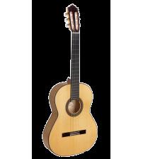 Paco Castillo Flamenko Gitar Mod-214F