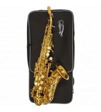 Trevor James Soprano Saksofon Artemis C.