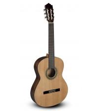 Paco Castillo Klasik Gitar Mod-201