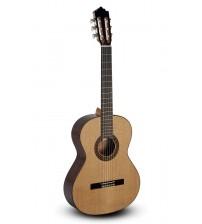 Paco Castillo Klasik Gitar Mod-202