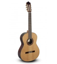 Paco Castillo Klasik Gitar Mod-203