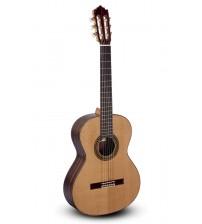Paco Castillo Klasik Gitar Mod-204