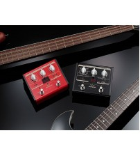 STOMPLAB-1B (Bass Prosesör)