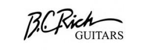 Bc-Rich